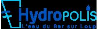 SPL HYDROPOLIS – Gestion publique de l'eau et de l'assainissement