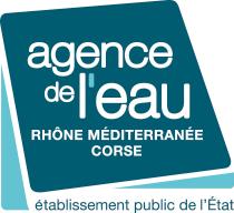 L'Agence de l'EAU Rhône Méditerranée Corse