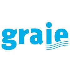 LE GRAIE : Groupe de Recherche Rhône-Alpes sur les infrastructures et l'eau