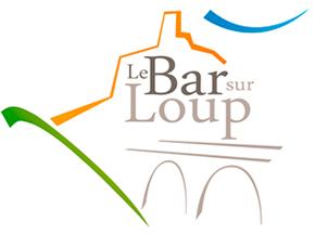 Nos territoires - Commune de Bar-sur-Loup